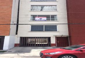 Foto de departamento en renta en acoxpa , san lorenzo huipulco, tlalpan, df / cdmx, 0 No. 01