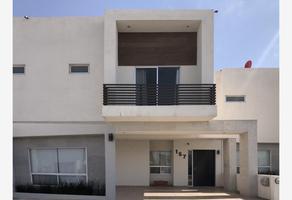 Foto de casa en renta en acqua 1000, fraccionamiento andalucia, saltillo, coahuila de zaragoza, 0 No. 01