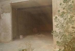 Foto de terreno habitacional en venta en  , acr?polis, le?n, guanajuato, 3488624 No. 01