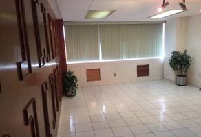 Foto de oficina en renta en  , actipan, benito juárez, df / cdmx, 16705003 No. 01