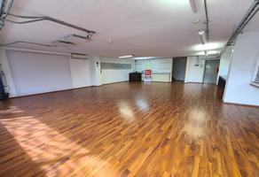 Foto de edificio en renta en  , actipan, benito juárez, df / cdmx, 0 No. 01