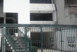 Foto de casa en renta en acuario 1, jardines de satélite, naucalpan de juárez, méxico, 17017691 No. 01