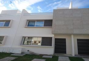 Foto de casa en renta en acuario 129, jardines del sur, benito juárez, quintana roo, 21523934 No. 01