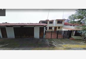 Foto de casa en venta en acuedocto terragona 0, vista del valle sección electricistas, naucalpan de juárez, méxico, 0 No. 01