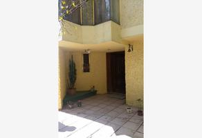 Foto de casa en venta en acueducto 1 1, vista del valle sección electricistas, naucalpan de juárez, méxico, 17498465 No. 01