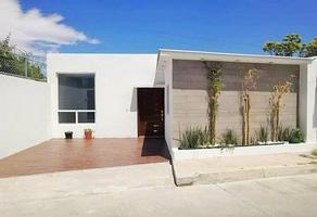 Foto de casa en venta en acueducto 1, campesina, chihuahua, chihuahua, 0 No. 01