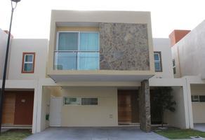 Foto de casa en venta en acueducto 1157, residencial el refugio, querétaro, querétaro, 0 No. 01