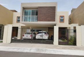Foto de casa en venta en acueducto 1300, residencial el refugio, querétaro, querétaro, 0 No. 01