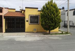 Foto de casa en venta en acueducto 134, acueducto, saltillo, coahuila de zaragoza, 0 No. 01