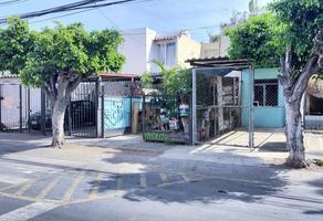 Foto de casa en venta en acueducto 3188 b , jardines del valle, zapopan, jalisco, 0 No. 01
