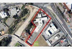 Foto de terreno comercial en venta en acueducto 4371, santa isabel, zapopan, jalisco, 5408733 No. 01