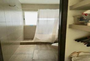 Foto de casa en venta en acueducto 46, lomas de santa fe, álvaro obregón, df / cdmx, 0 No. 01