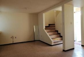 Foto de casa en venta en acueducto 50, doce de diciembre, ecatepec de morelos, méxico, 0 No. 01