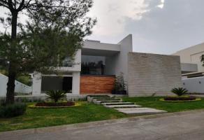 Foto de casa en venta en acueducto 5300, atlas colomos, zapopan, jalisco, 0 No. 01