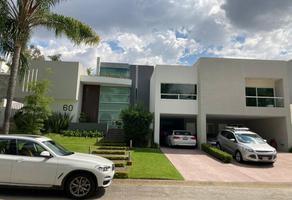 Foto de casa en venta en acueducto 5300, zotogrande, zapopan, jalisco, 0 No. 01