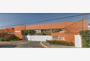 Foto de departamento en venta en acueducto 55, el mirador, xochimilco, df / cdmx, 17795732 No. 01
