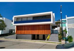 Foto de casa en venta en acueducto 6060, residencial los frailes, zapopan, jalisco, 0 No. 01