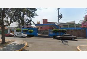 Foto de casa en venta en acueducto 645 645, la concha, xochimilco, df / cdmx, 0 No. 01