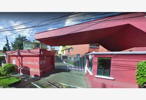 Foto de casa en venta en acueducto 645, la concha, xochimilco, df / cdmx, 20124340 No. 01