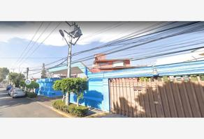 Foto de casa en venta en acueducto 645, la concha, xochimilco, df / cdmx, 0 No. 01