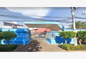 Foto de casa en venta en acueducto 645, santiago tepalcatlalpan, xochimilco, df / cdmx, 0 No. 01