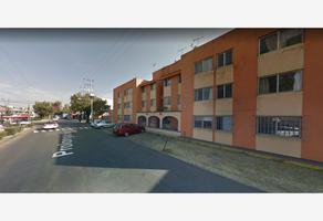 Foto de departamento en venta en acueducto 664, santiago tepalcatlalpan, xochimilco, df / cdmx, 12771762 No. 01