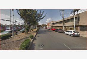 Foto de departamento en venta en acueducto 664, santiago tepalcatlalpan, xochimilco, df / cdmx, 15548877 No. 01