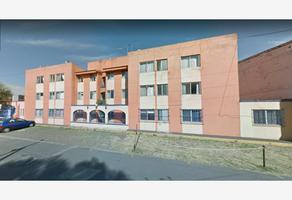 Foto de departamento en venta en acueducto 664, santiago tepalcatlalpan, xochimilco, df / cdmx, 16241783 No. 01