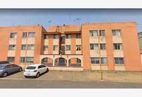 Foto de departamento en venta en acueducto 664, santiago tepalcatlalpan, xochimilco, df / cdmx, 16321473 No. 01