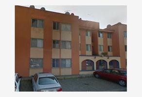 Foto de departamento en venta en acueducto 664, santiago tepalcatlalpan, xochimilco, df / cdmx, 18532769 No. 01