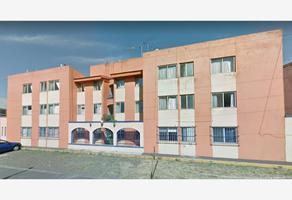 Foto de departamento en venta en acueducto 664, santiago tepalcatlalpan, xochimilco, df / cdmx, 18532773 No. 01