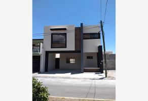 Foto de casa en venta en acueducto , acueducto, saltillo, coahuila de zaragoza, 0 No. 01