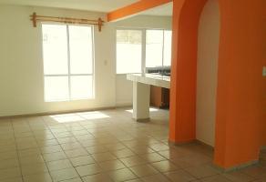 Foto de casa en venta en  , acueducto candiles, corregidora, querétaro, 0 No. 01