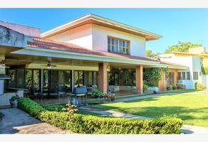 Foto de casa en venta en acueducto , colinas de san javier, guadalajara, jalisco, 0 No. 01