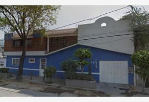 Foto de casa en venta en acueducto de guadalupe 0, santa isabel tola, gustavo a. madero, df / cdmx, 0 No. 01
