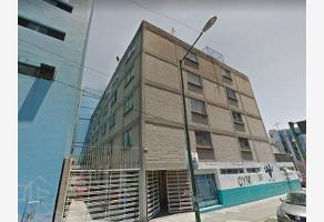 Foto de departamento en venta en acueducto de guadalupe 387, residencial acueducto de guadalupe, gustavo a. madero, df / cdmx, 0 No. 01