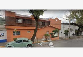 Foto de casa en venta en acueducto de guadalupe 49, santa isabel tola, gustavo a. madero, df / cdmx, 0 No. 01