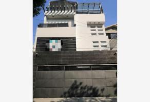 Foto de casa en venta en  , acueducto de guadalupe, gustavo a. madero, df / cdmx, 0 No. 01
