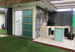Foto de casa en venta en acueducto de guadalupe , residencial acueducto de guadalupe, gustavo a. madero, df / cdmx, 0 No. 01
