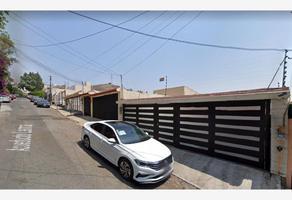 Foto de casa en venta en acueducto de lerma 00, vista del valle sección electricistas, naucalpan de juárez, méxico, 21289870 No. 01