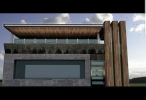 Foto de casa en venta en acueducto de san luis , vista del valle sección electricistas, naucalpan de juárez, méxico, 0 No. 01