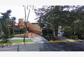 Foto de casa en venta en acueducto de segovia 50, vista del valle sección electricistas, naucalpan de juárez, méxico, 16509514 No. 01