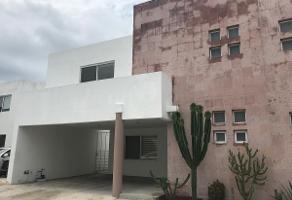 Foto de casa en renta en acueducto de zacatecas , juriquilla privada, querétaro, querétaro, 0 No. 01