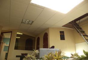 Foto de oficina en renta en acueducto , dr. jorge jiménez cantu, tlalnepantla de baz, méxico, 12399539 No. 01