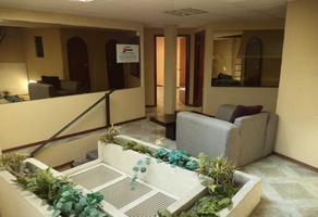 Foto de oficina en renta en acueducto , dr. jorge jiménez cantu, tlalnepantla de baz, méxico, 9381697 No. 01