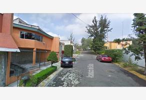 Foto de casa en venta en acueducto granada 19, vista del valle sección electricistas, naucalpan de juárez, méxico, 16509520 No. 01