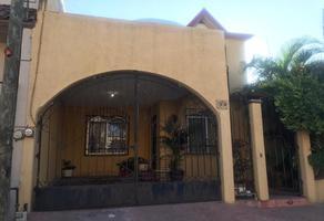Foto de casa en venta en  , acueducto guadalupe, guadalupe, nuevo león, 17724713 No. 01