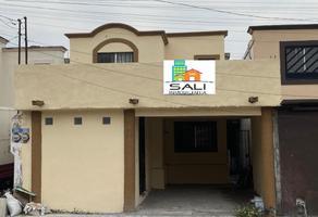 Foto de casa en venta en  , acueducto guadalupe, guadalupe, nuevo león, 19075246 No. 01