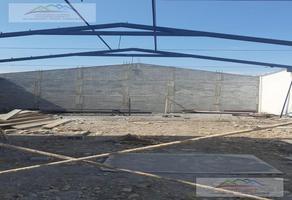 Foto de bodega en renta en  , acueducto guadalupe, guadalupe, nuevo león, 20299390 No. 01
