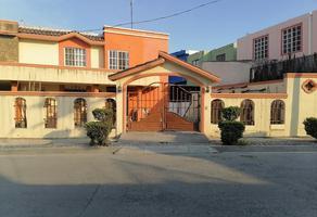 Foto de casa en venta en  , acueducto guadalupe, guadalupe, nuevo león, 0 No. 01
